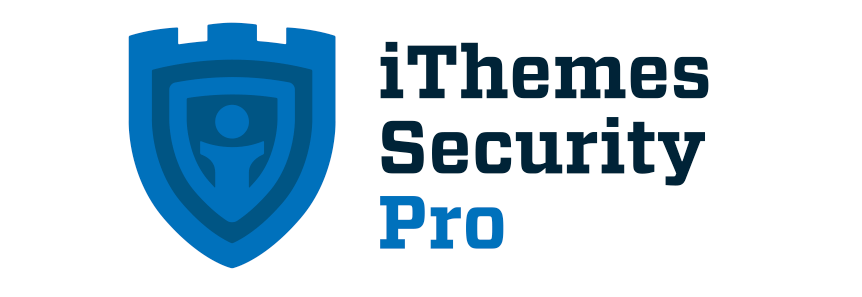 iThemes-Security-Pro-v3.0.6-–-WordPress-Plugin-1.png