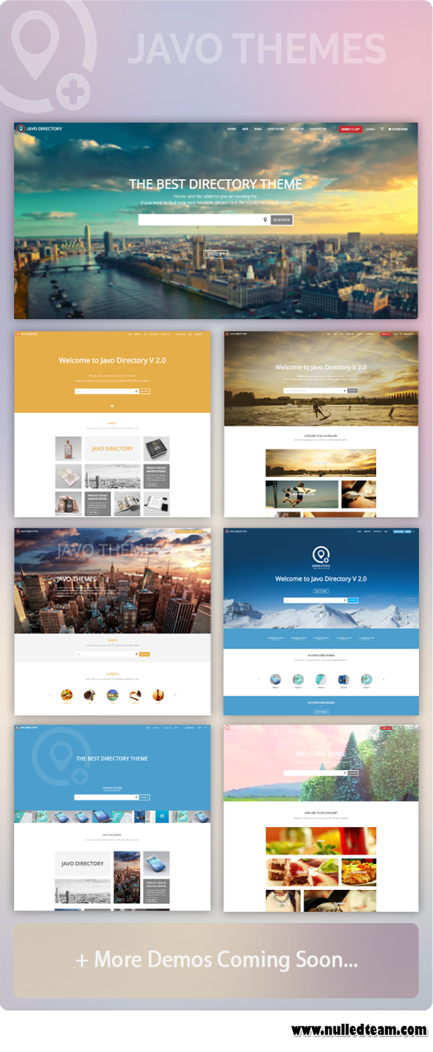 javo_directorytheme_part_06_demothemes.png