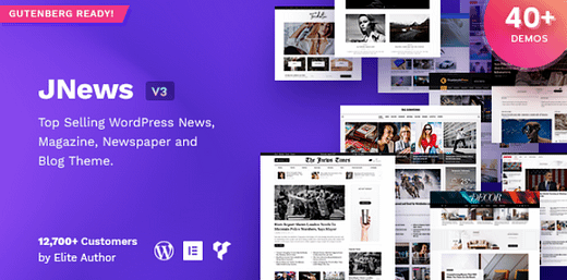 JNews-WordPress-Newspaper-Magazine-Blog-AMP-Theme.png