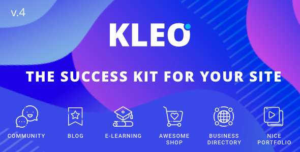 kleo-4-9-5-2-pro-community-focused-multi-purpose-buddypress-theme.png