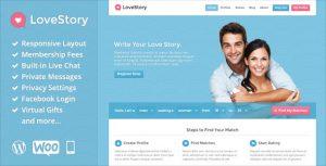 LoveStory-v1.16-Themeforest-Dating-WordPress-Theme-300x153.jpg
