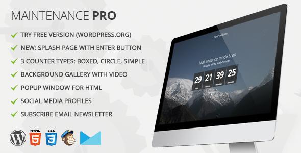 maintenance-pro-v3-5-1-wordpress-plugin-7.png