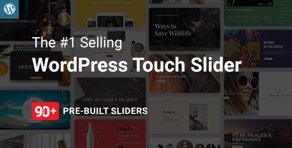 master-slider-3-2-14-touch-layer-slider-wordpress-plugin.png