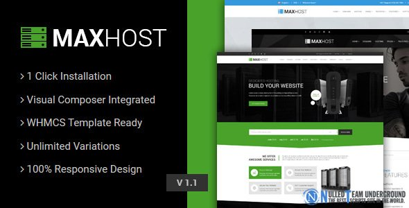maxhost-v2-5-1-web-hosting-whmcs-and-corporate-business-theme.jpg