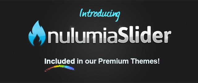 nulumia-xenforo-forum-slider-slideshow-plugin.jpg