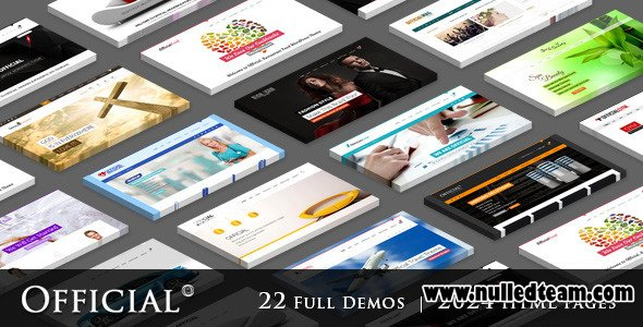 official-multi-concept-multi-purpose-html5-template-v1.__large_preview.jpg