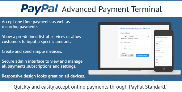 PayPal-Advanced-Payment-Terminal-v1.3.png