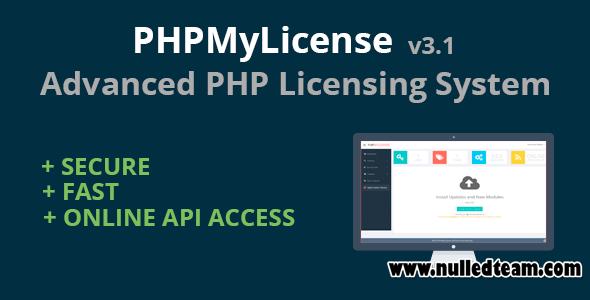 PHPMyLicenseBanner.png
