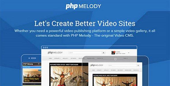 PHPSugar-PHPMelody-v2.3-Mobile-Melody-v3.0-Ruby-Theme-Square-Theme-gfxfree.net_.jpg