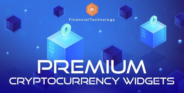 premium-cryptocurrency-widgets-590x300.jpg