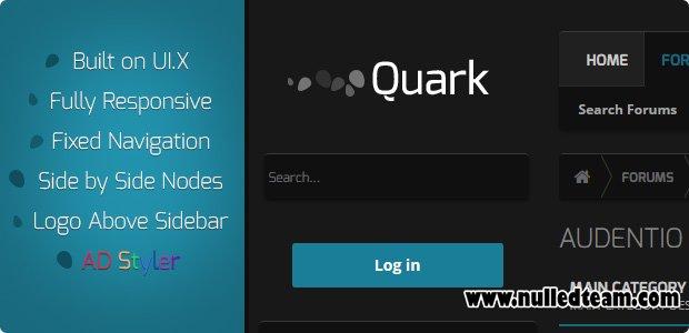 quark-16_display.jpg
