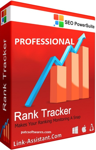 Rank-Tracker-Professional-8.10.3-Crack-Plus-License-Key-Free-Download.jpg