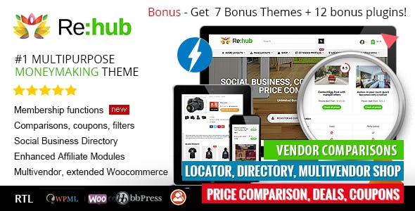 REHub-8.4-Nulled-Affiliate-Marketing-Multi-Vendor-Store-Community-Theme.jpg