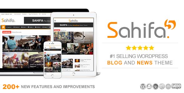 Sahifa-v5.6.8.png