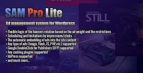 sam-pro-lite-v2-4-0-91-advertising-wordpress-plugin-2.jpg