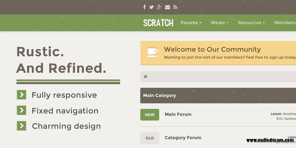 scratch-35_display.jpg