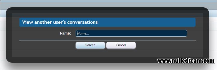 Screenshot_4-2.png