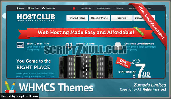scriptznull.nl-HostClub-Version-5.2-WHMCS-5.x-Template.png