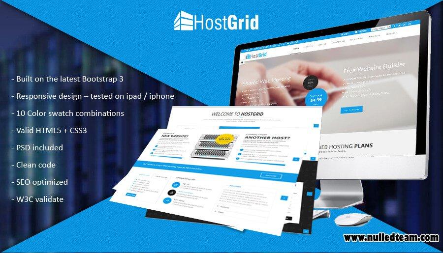 scriptznull.nl-hostgrid-detail-banner.jpg