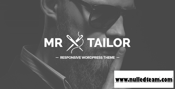 scriptznull.nl-mr-tailor_responsive-wordpress-theme.__large_preview.png
