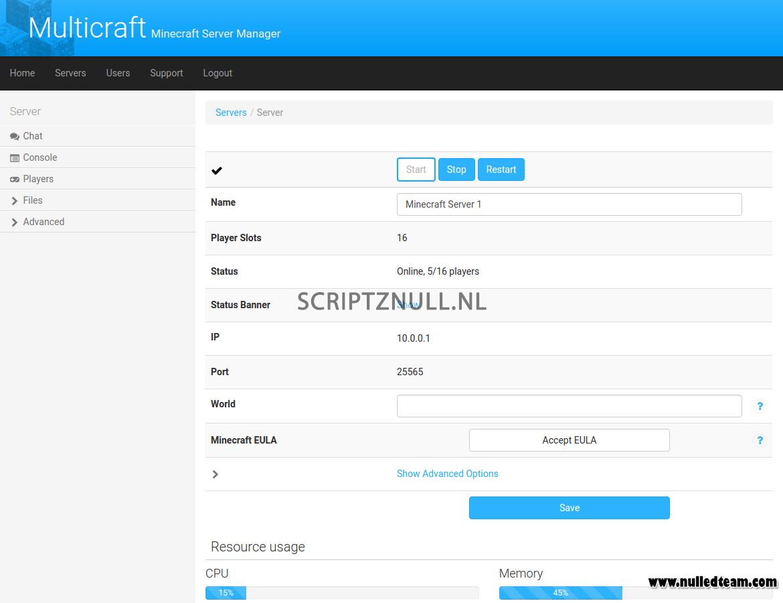 scriptznull.nl-server_full.png