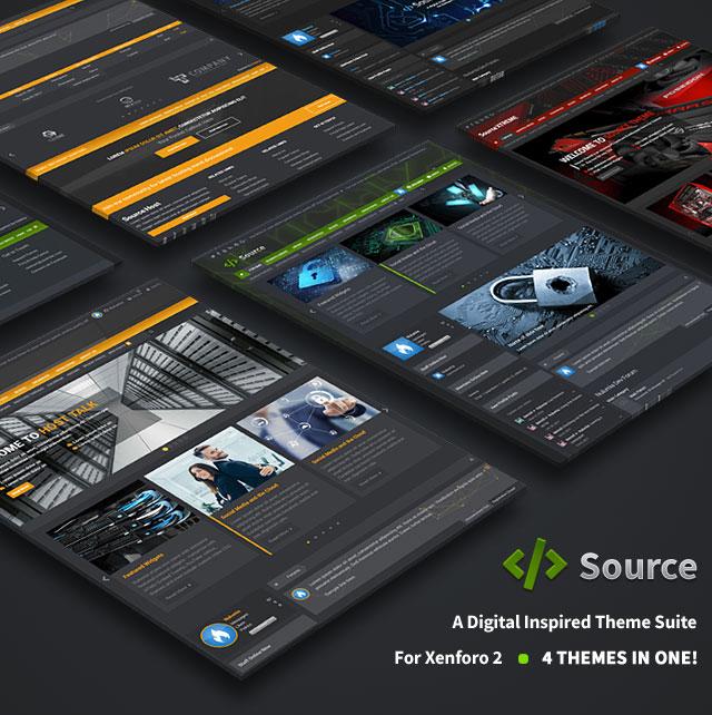 source-dark-xenforo-2-style-digital-cyber-theme-bundle-640.jpg