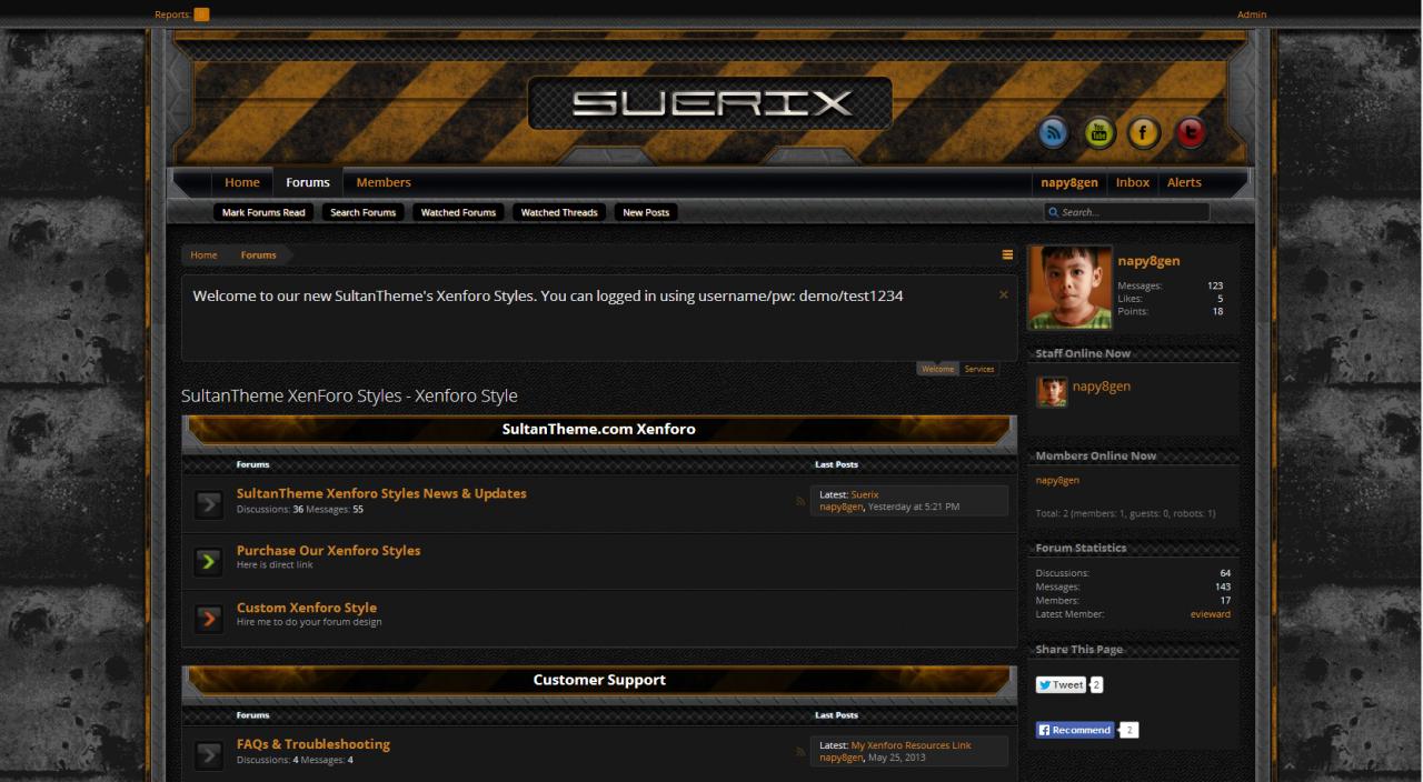 suerix111.png