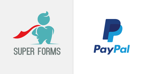Super-Forms-PayPal-Add-on-Free.png