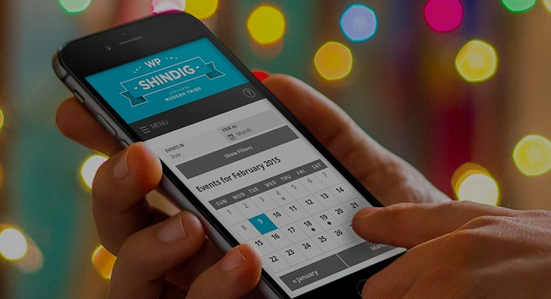 The-Events-Calendar-Pro-v4.2.4-–-WordPress-Event-Plugin-1.jpg