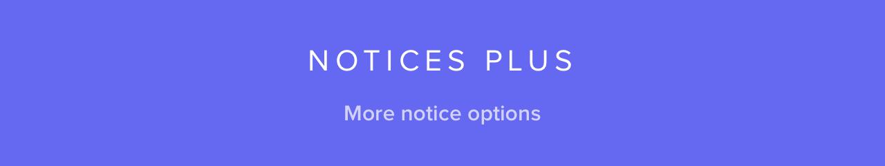 title-notices-plus.png