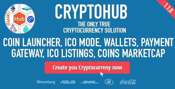 tokenhub_preview_image.png