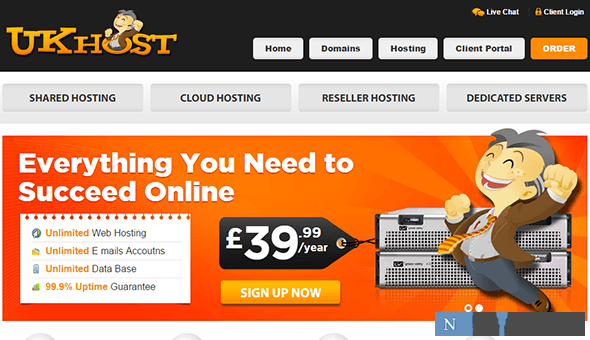 UKHost-6.0-WHMCS-HTML-Theme.png