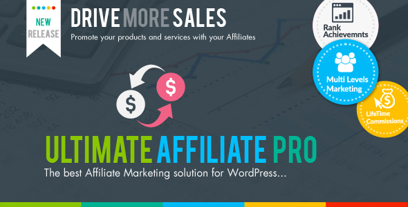 Ultimate-Affiliate-Pro-WordPress-Plugin-v1.9.1.jpg