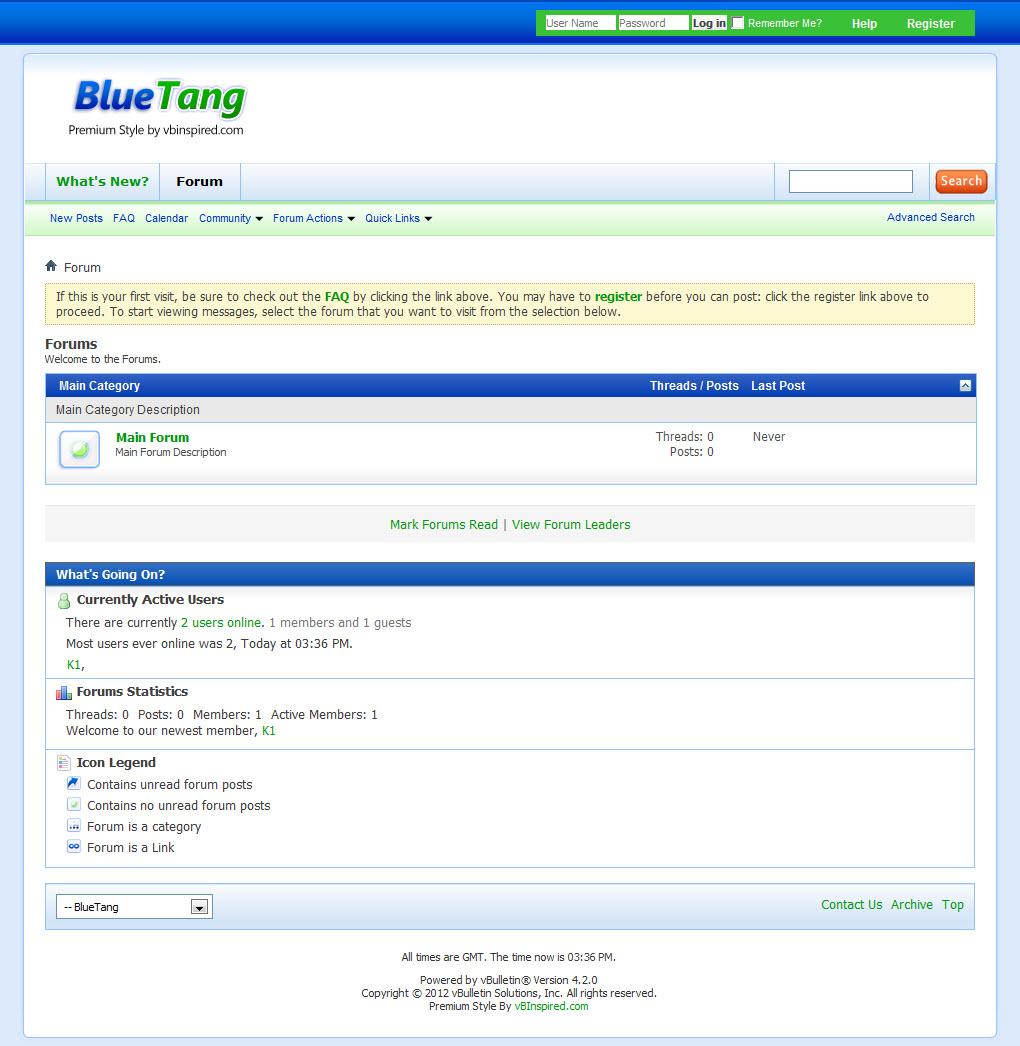 (vBInspired.com) Blue Tang.jpg