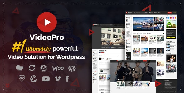 VideoPro-Preview.__large_preview.jpg