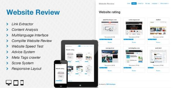 website-review-590x300.jpg