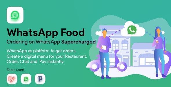 WhatsApp Food- Cover.jpg