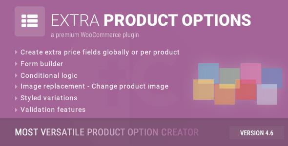 WooCommerce-Extra-Product-Options-v4.6.2.jpg