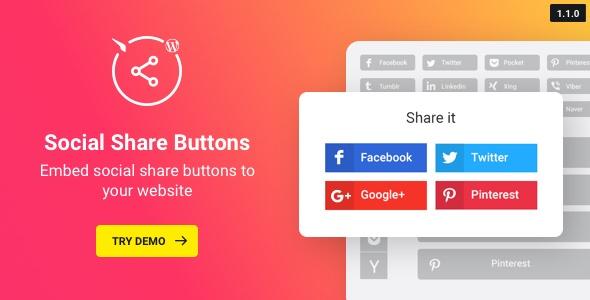 WordPress-Social-Share-Plugin-Free.jpg