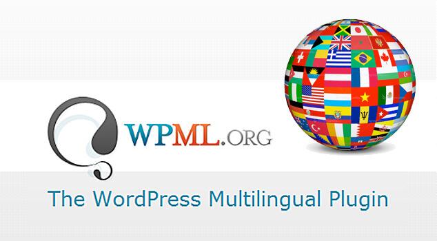 WPML (1).jpg