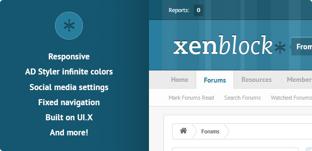 xenblock-20_display.jpg