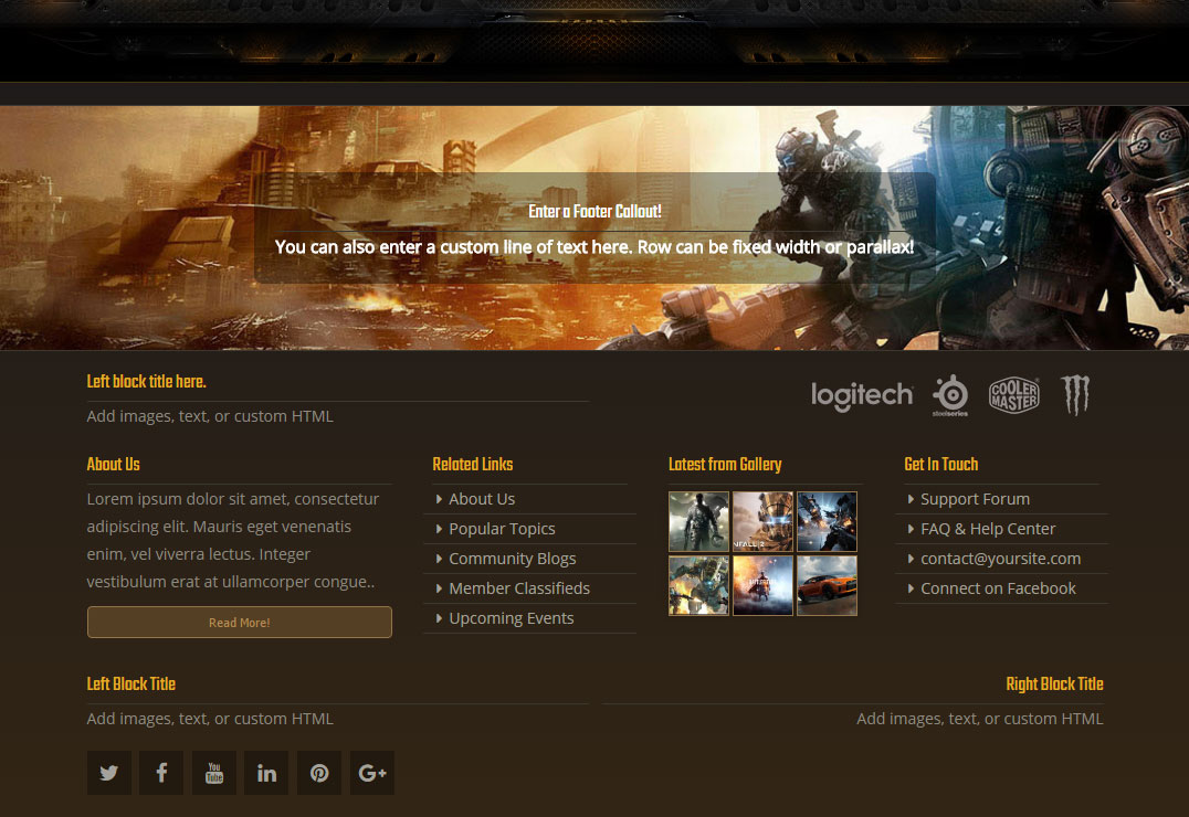 xenforo-gaming-clan-style-aftermath-footer-block-layout-widgets.jpg