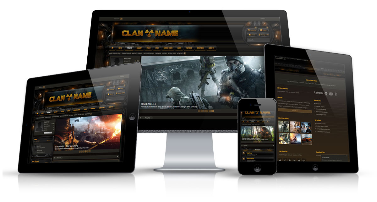 xenforo-gaming-style-responsive-grunge-aftermath-theme.jpg