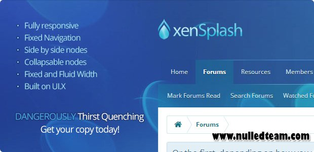 xensplash-10_display.jpg