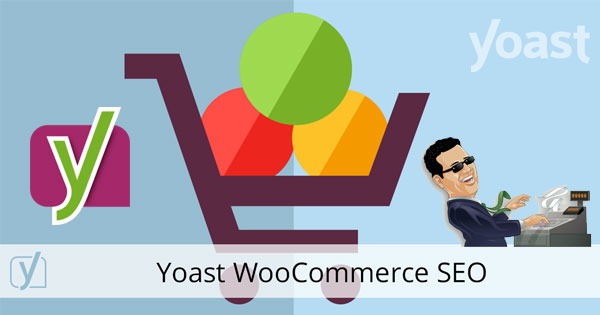 Yoast-Woocommerce-Seo-Premium-Plugin-v3.6.jpg