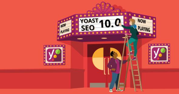 yoast10pack.jpg