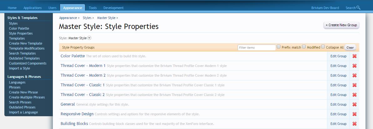 brivium_com_attachments_05_style_properties_png_9653__.png