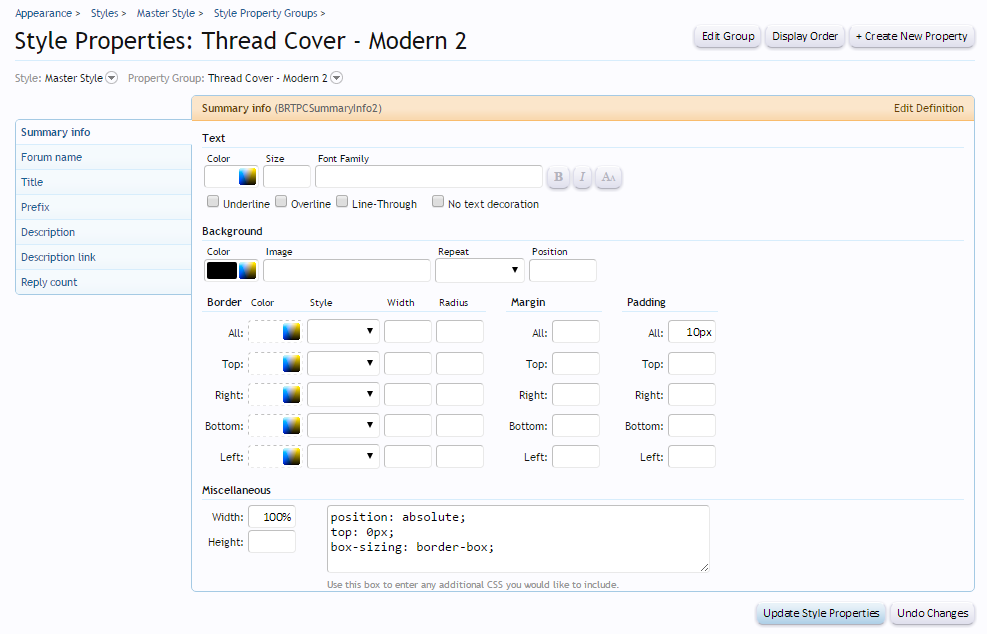 brivium_com_attachments_07_style_thread_cover_modern2_png_9655__.png