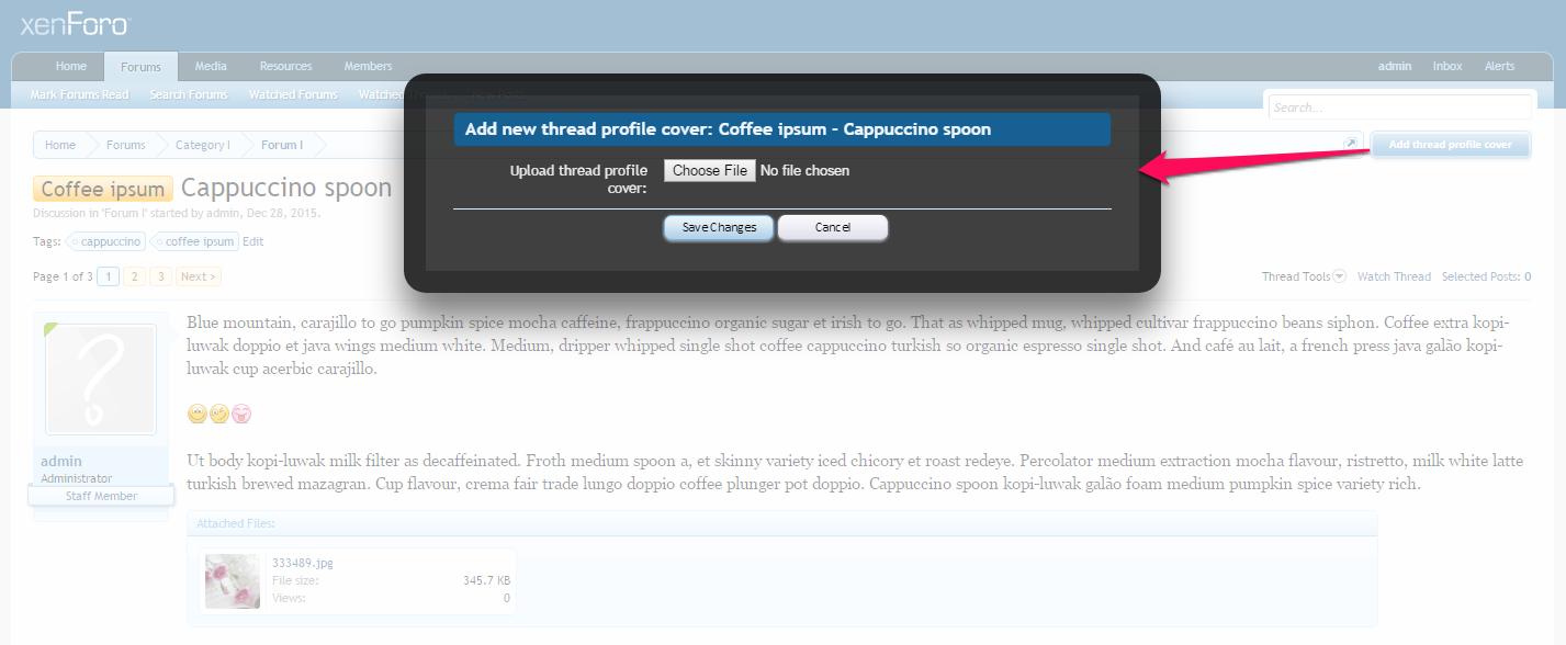 brivium_com_attachments_10_upload_thread_cover_png_9658__.png