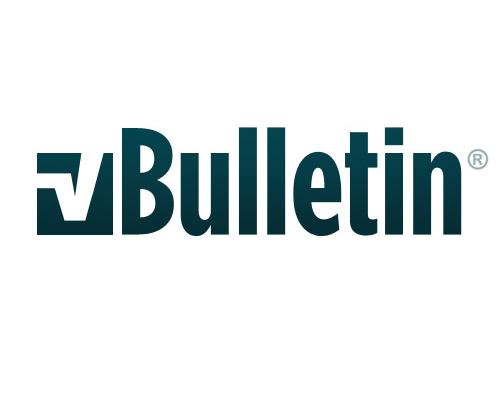 vBulletin Reviews   Read Customer Service Reviews of www ...